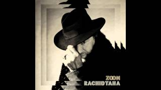 Rachid Taha - Jamila (from album #zoom)