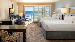 Top rated Hotels in Carlsbad, United States   2020
