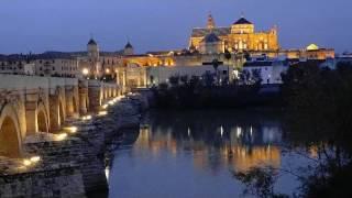 Reconquista - Die Rückeroberung von Cordoba durch die Spanier Radio Reportage Diashow