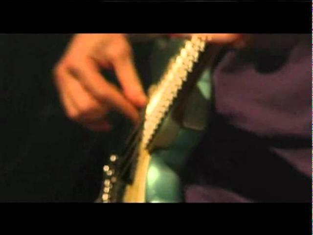 martin buscaglia y sus bochamakers dvd