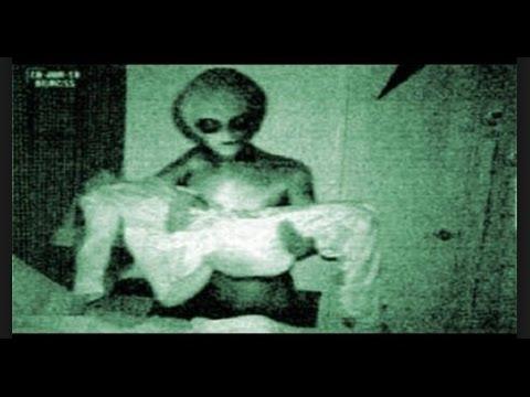 Eve Lorgan - Alien Love Bite - ET Manipulation & Emotional Harvesting