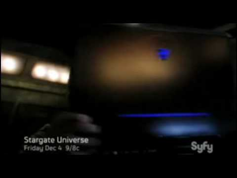 stargate universe s1e10