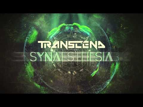 Transcend - Perceptions