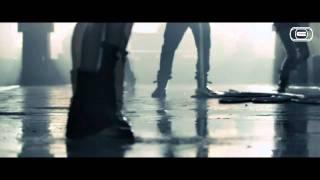 Смотреть клип Emil Lassaria - 9Mm