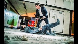 New Action Hollywood Full Movie Hd