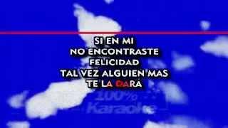 JK ft Selena - Como La Flor (cover/tribute)