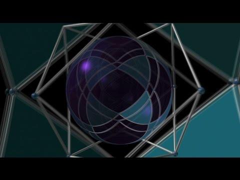 Terabyte Psychedelics: Hookah Live @ Cafe NELA 6 November 2015 v3  (geometry mix 2)