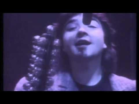 Sir Paul McCartney & Wings - Wonderful Christmas Time [Remastered]