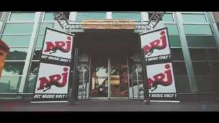 Martin Solveig (NRJ) By NJOCK EVENTS at Marseille Provence Airport
