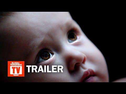 Cosmos: Possible Worlds Season 2 Comic-Con Trailer   Rotten Tomatoes TV