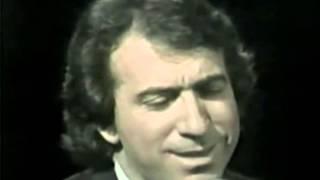 *...Y COMO ES ÉL?* - JOSÉ LUIS PERALES - 1982 (REMASTERIZADO)