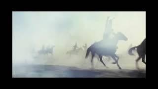 Артиллерийская засада. Война и мир