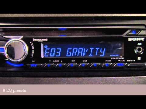 sony xplod cdx gt520 cd mp3 wma car stereo cdxgt520 youtube sony car stereo wiring guide wiring cdx sony diagram gt52w #26