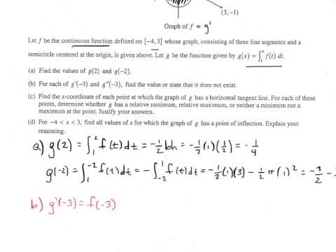 ap-calculus-ab-2012-#3