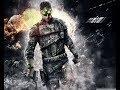 "Tom Clancy's Splinter Cell Blacklist | Perfectionist | Ghost Walkthrough |  Mission 1: ""Safehouse"""