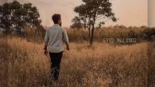 vilagathe-anba-album-song