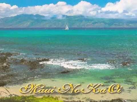 mele kalikimaka christmas hawaiian style