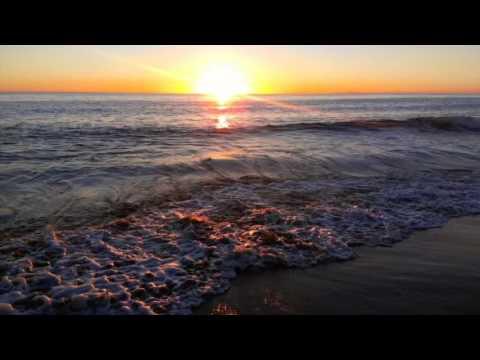 Malibu sunset mix 2017