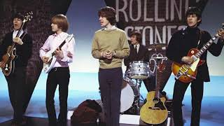 The Spider & The Fly (2021 Stereo Mix / Remaster) - The Rolling Stones