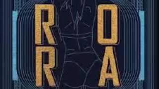 Reekado Banks - Rora Instrumental Prod by Gentle Boy