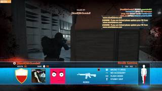 Battlefield  Hardline Beta PC Gameplay gtx970 ultra