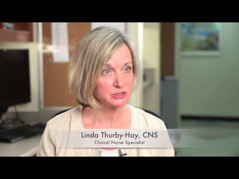 Advanced Practice Registered Nurse (APRN) Video