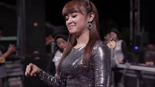 Download Lagu Duet Mesra Joker ft. Intan Chacha Syahduu mp3