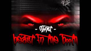09. Monst - Gyal Go Mad Over Me
