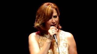 Linda Eder - 2012-06-14 Someone Like You into Rolling in the Deep.MOV