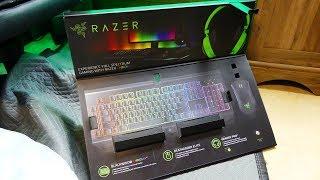 razer-gaming-kiosk-gamestop-dumpster-dive-night-784