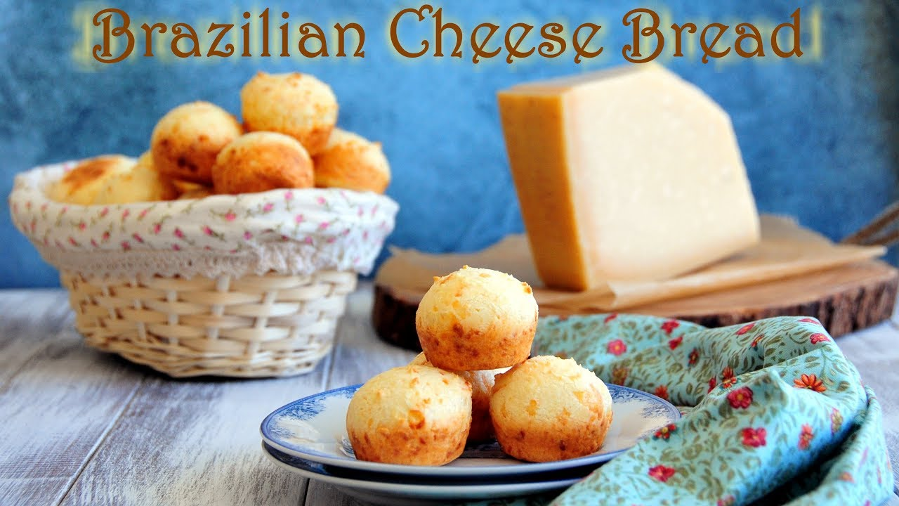 how to make sizzler cheese bread