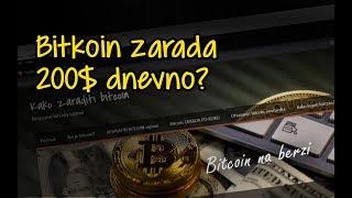 su bitcoin dugoročno zadržavanje ili kratkoročno ulaganje john milijunaš koji rudi bitcoin