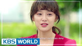 Fight For My Way | 쌈 마이웨이 : Ep.3 Preview