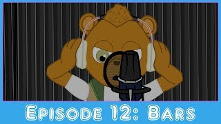 barry-tales-episode-12-flashback-bars