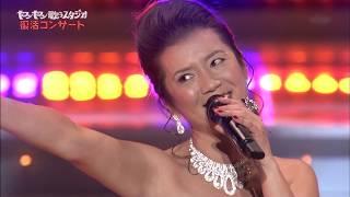 桑田靖子 脱・プラトニック(2015年11月)