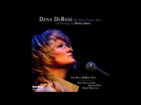 Dena DeRose / A Time For Love