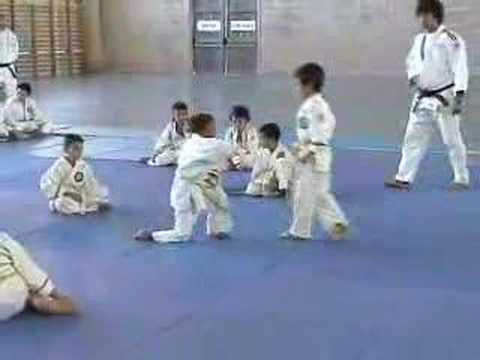 judo hq images for - photo #7