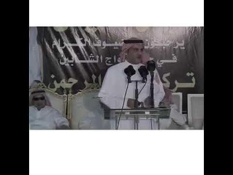 ولو رديت راسك يمنا عود لكرعانه🚫  حمود السمي