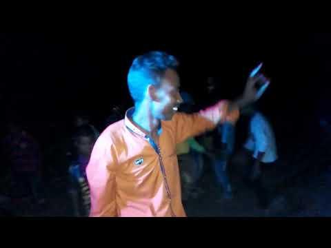 BALURGHAT dhamaka DJ... Hit .1k