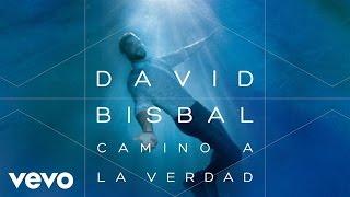 David Bisbal - Camino A La Verdad (Audio)