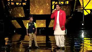 Dulhe Ka Sehra Suhana Lagta Hai song HD