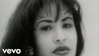 Selena - I Could Fall In Love (Official Music Video)