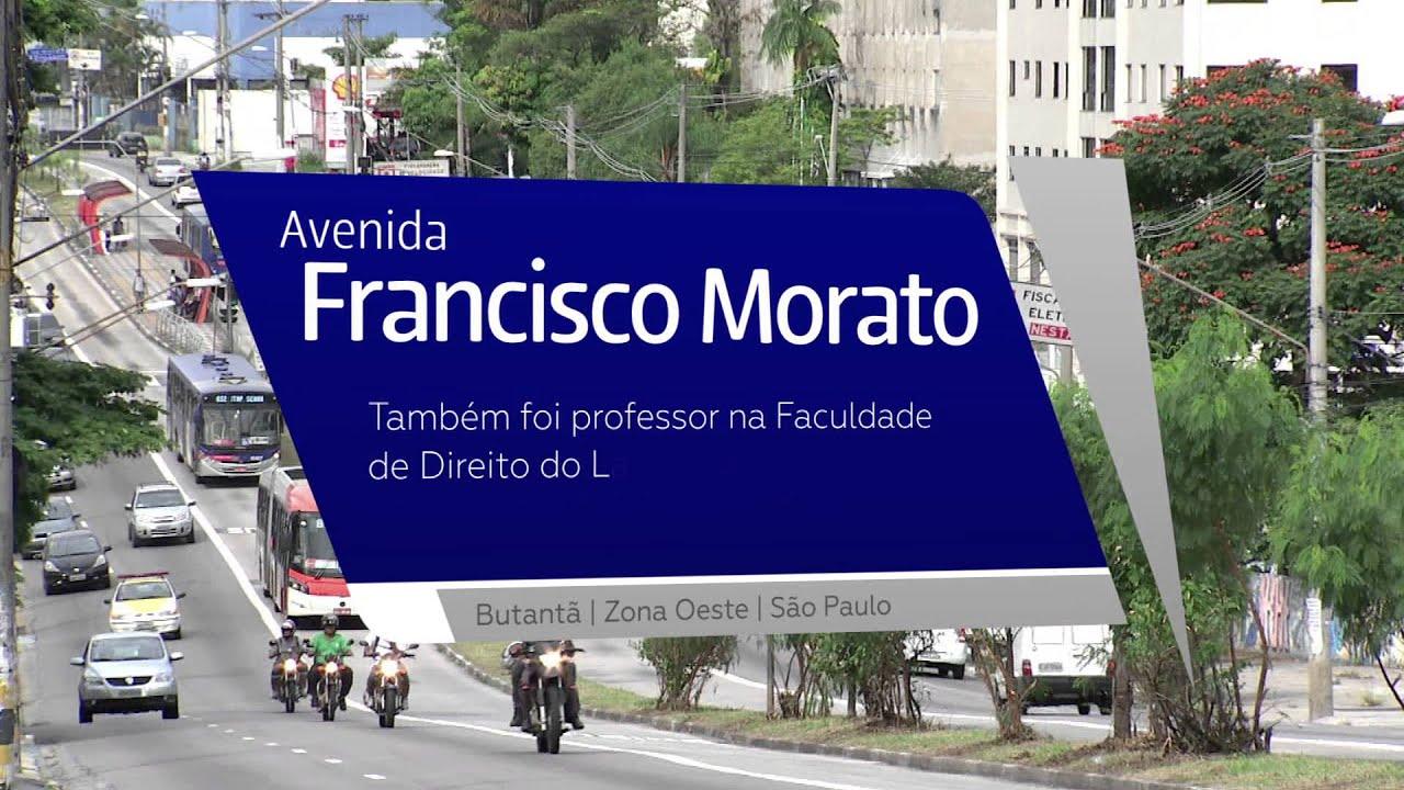 Francisco Morato São Paulo fonte: i.ytimg.com