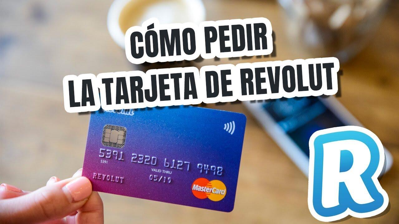Tarjeta Revolut Gastos De Envío Gratis 2019