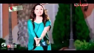 Sarya Al sawas - elk fedwa clip