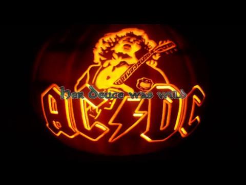 Übersetzung AC/DC - The Jack Songtext, Lyrics auf …