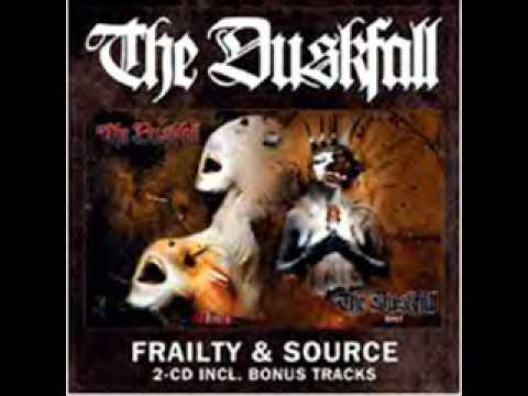 The Duskfall