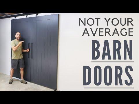 not-your-average-barn-door