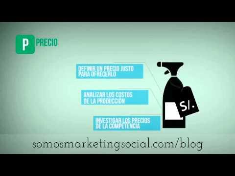 ¿Qué es y para qué sirve el marketing de experiencias? de YouTube · Duración:  9 minutos 37 segundos  · Más de 11.000 vistas · cargado el 14.10.2011 · cargado por Negocios