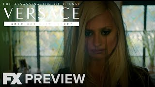 The Assassination of Gianni Versace: American Crime Story | Season 2: Veil Preview | FX